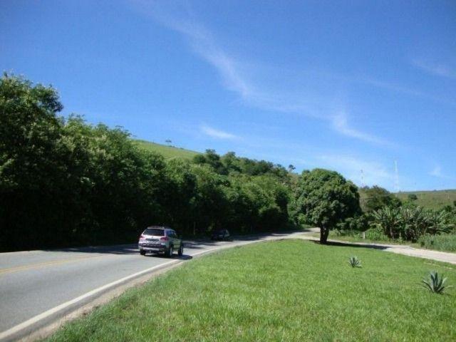 Área 11.860 m2 com RGI na rodovia #ce11 - Foto 6