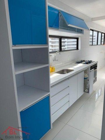 Recife - Apartamento Padrão - Espinheiro - Foto 5