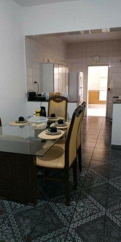 Apartamento para venda possui 167 metros quadrados com 4 quartos - Foto 5