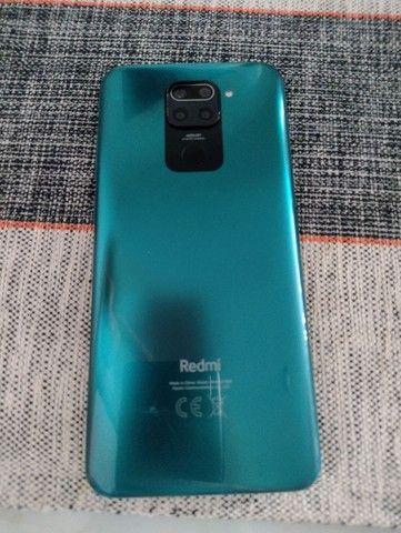 Xiaomi note 9 64 GB  - Foto 2