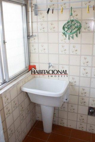 PORTO ALEGRE - Apartamento Padrão - PARTENON - Foto 6