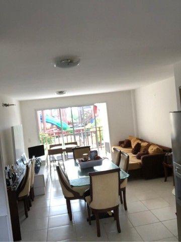 Vendo apartamento no Porto das Dunas - Foto 5
