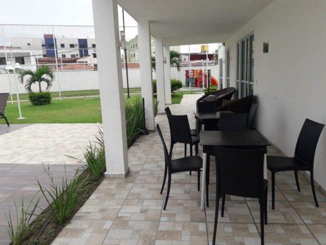 Apartamento nos Água Fria com 2 quartos e piscina. Alto Padrão!!!   - Foto 4