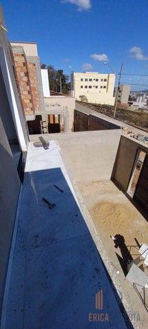 CONSELHEIRO LAFAIETE - Casa Padrão - Novo Horizonte - Foto 11