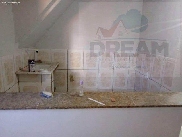 Kitnet para Venda em Rio das Ostras, Nova Esperança, 1 dormitório, 1 banheiro - Foto 7