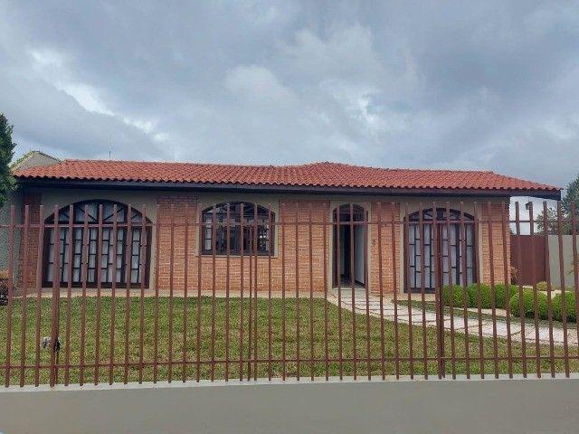Linda Casa  352.55 m² c/ Terreno 1136.00 m2 - Palmas - Foto 3