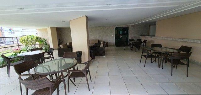 Apartamento para venda com 58 metros quadrados com 2 quartos em Pina -  - - Foto 15