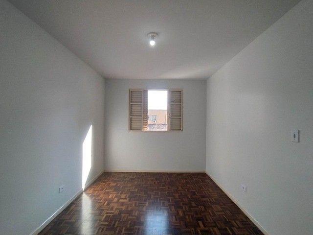 Locação   Apartamento com 90 m², 3 dormitório(s), 1 vaga(s). Zona 07, Maringá - Foto 8