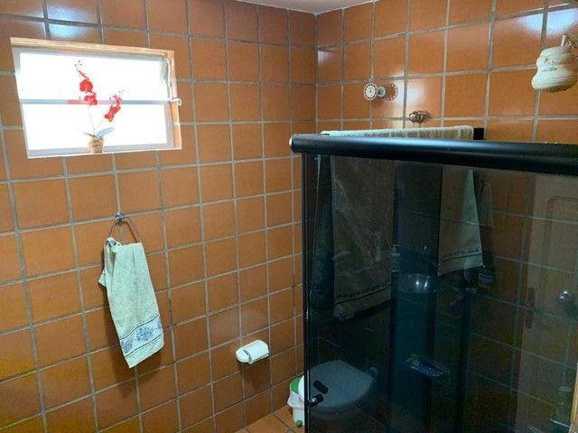 Casa com 4 dormitórios à venda por R$ 550.000,00 - Heliópolis - Garanhuns/PE - Foto 6