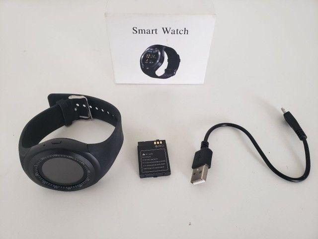 Smartwatch Importado - Foto 2