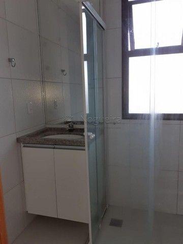 LC- Excelente Apartamento novo em Boa Viagem! com 59,00m² - Foto 16