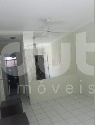 Apartamento à venda com 2 dormitórios cod:AP012953