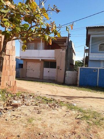 Casa em Grussai  - Foto 6
