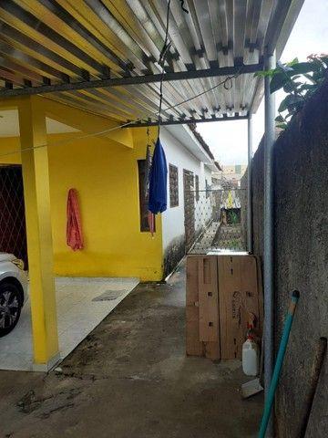 Casa para vender em Água Fria - Cod 10253 - Foto 3