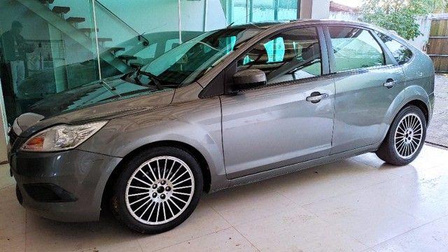 Ford Focus 1.6 - Foto 2