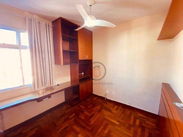 Apartamento com 3 quartos 134 m² à venda bairro Padre Eustáquio - Belo Horizonte/ MG - Foto 15