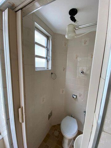 Apartamento à venda com 2 dormitórios em Embaré, Santos cod:159713 - Foto 14