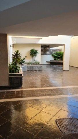Apartamento com 2 quartos no Setor Aeroporto - Foto 13