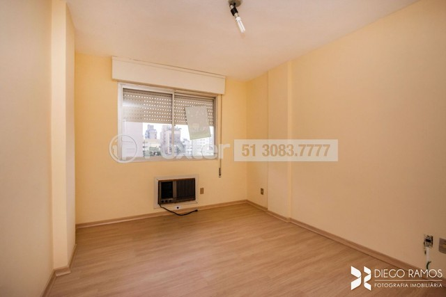 Apartamento de 2 quartos à venda Rua Anita Garibaldi, Boa Vista - Porto Alegre - Foto 9