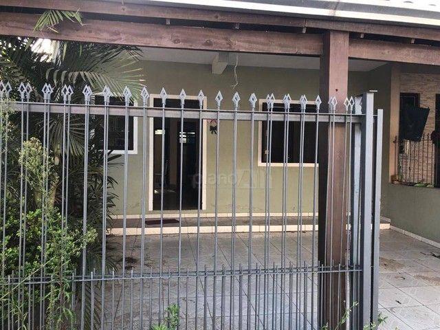 Gravataí - Casa de Condomínio - Neópolis - Foto 2
