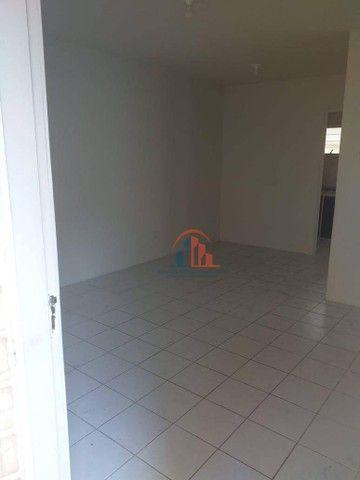 Apartamento para locação com 2 quartos, 61m² em Boa viagem/Setúbal - Recife-PE - Foto 9