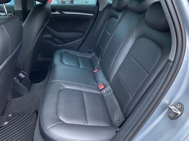 Audi A3 Sportback 1.4 TFSI 2017 - Foto 12