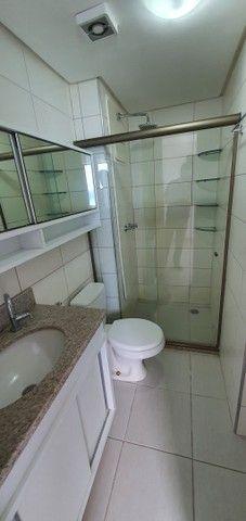Apartamento para venda com 58 metros quadrados com 2 quartos em Pina -  - - Foto 12