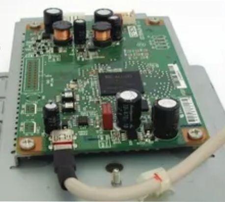 Placa Epson Surecolor CC15 main - B