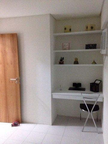 Recife - Apartamento Padrão - Pina - Foto 4