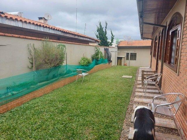 Linda Casa  352.55 m² c/ Terreno 1136.00 m2 - Palmas - Foto 19