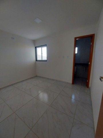 Casa para vender no Aguá Fria - Cod 10433 - Foto 5