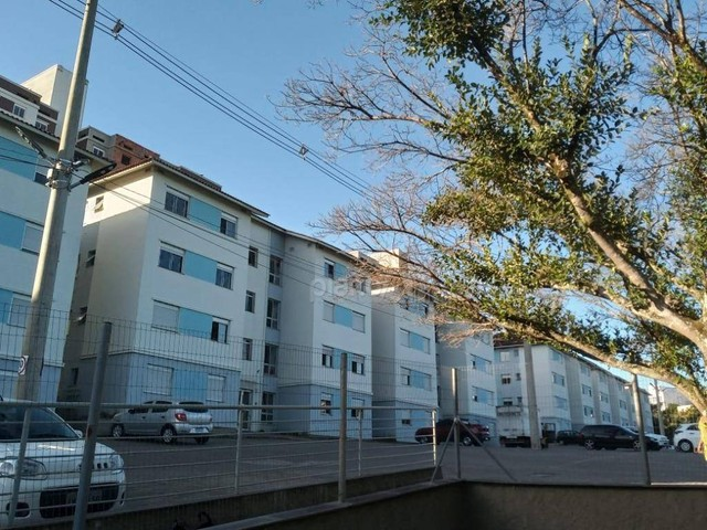 Gravataí - Apartamento Padrão - Centro