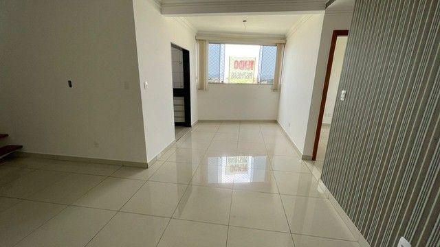 Apartamento à venda com 2 dormitórios em Santa rosa, Belo horizonte cod:4356 - Foto 13