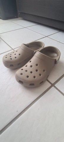 Croc  - Foto 2