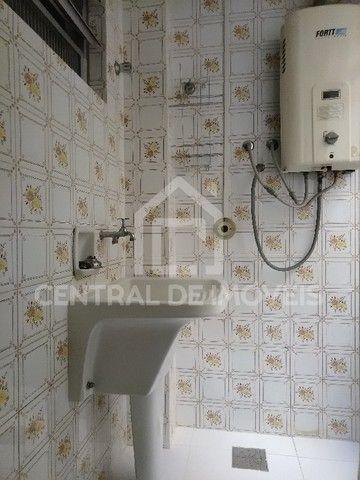 Locação Apartamento PORTO ALEGRE RS Brasil - Foto 19