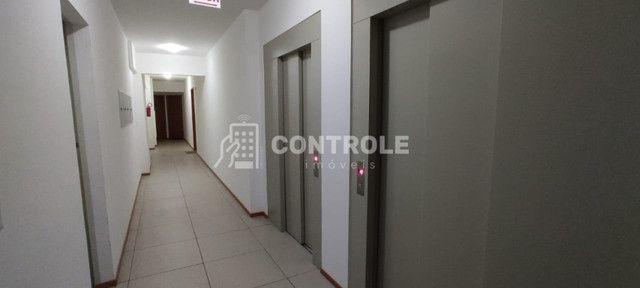 (MAR) Apartamento 2 dormitórios, sendo 1 suíte em Areias - São José/SC - Foto 15