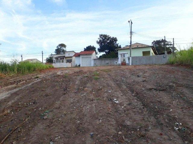 Terreno 1.833 M2 Centro Araruama #ce11 - Foto 6
