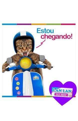 Pet shop Lan Lan - Foto 2