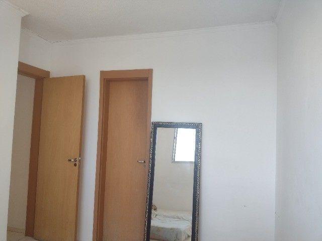 Vendo apartamento da MRV ótima localização - Foto 7