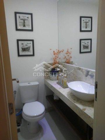 Apartamento 3/4 no GREENVILLE LUDCO, PORTEIRA FECHADA, Salvador/BA - Foto 6