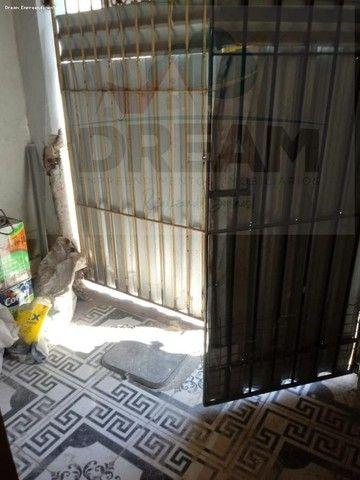 Kitnet para Venda em Rio das Ostras, Nova Esperança, 1 dormitório, 1 banheiro - Foto 13