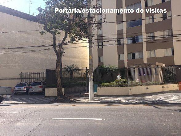 Apartamento com 3 dormitórios, 90 m² - venda por R$ 530.000,00 ou aluguel por R$ 1.800,00/ - Foto 4