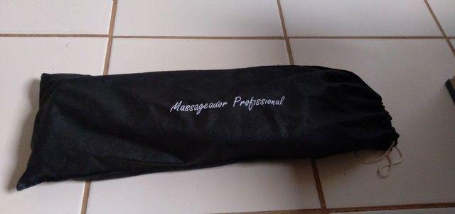 massageador proficional  R$:100 - Foto 3