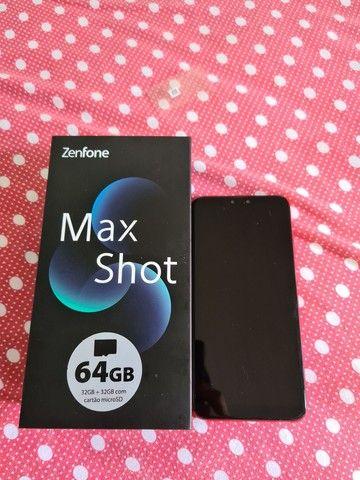 Celular Asus Zenfone  - Foto 3