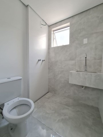 OPORTUNIDADE DE ÁREA PRIVATIVA DE 130 m² no MELHOR PONTO DO SÃO LUCAS - Foto 4