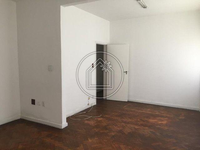 Apartamento à venda com 3 dormitórios em Flamengo, Rio de janeiro cod:893025 - Foto 3