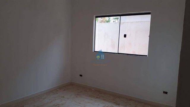 VENDA - SÃO JORGE DA LAGOA - Foto 10