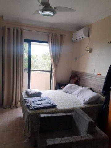 Residencial Mondrian - Foto 3
