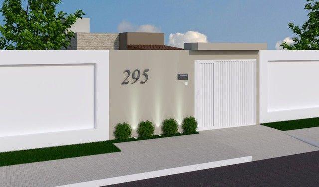 Apartamento para venda tem 70 metros quadrados com 2 quartos em Centro - Palmares - PE - Foto 14