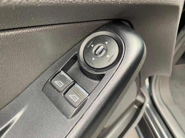 Ford Fiesta S 1.5 Flex  - Foto 11